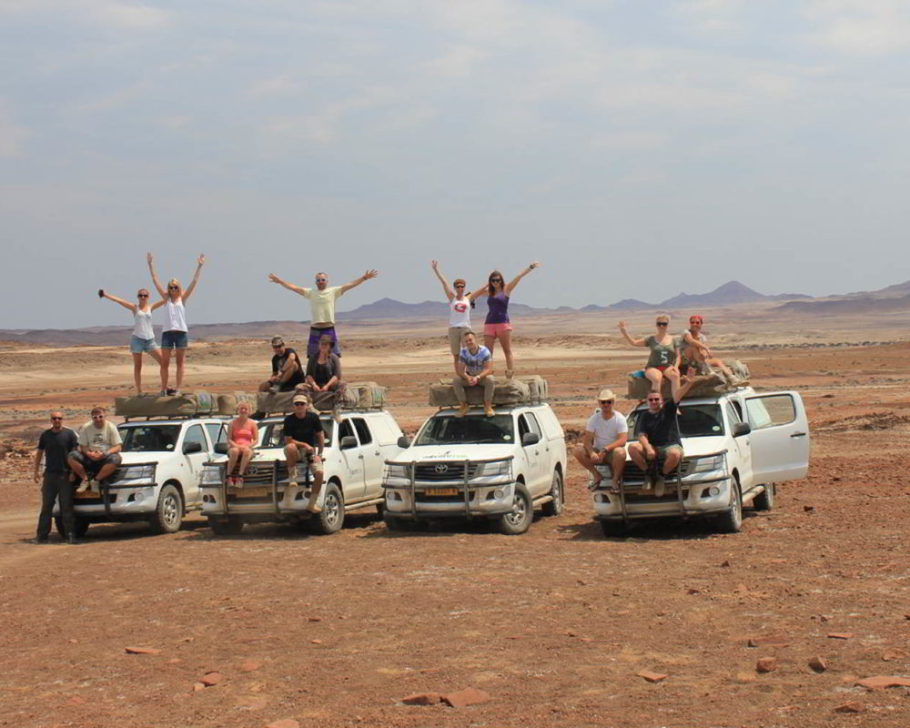 Namibia2015 - Namibia_2015_211.jpg