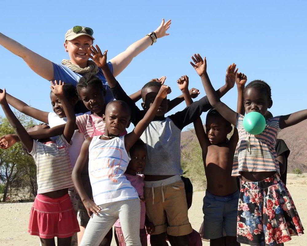 Namibia2016 - Wyprawa_do_Namibii_2016_126.jpg