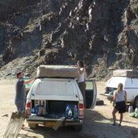 Namibia2018jesien - Wyprawa_do_Namibia_jesien_2018_10.jpg