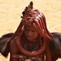 Namibia2018jesien - Wyprawa_do_Namibia_jesien_2018_104.jpg