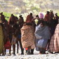 Namibia2018jesien - Wyprawa_do_Namibia_jesien_2018_106.jpg