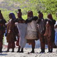 Namibia2018jesien - Wyprawa_do_Namibia_jesien_2018_107.jpg