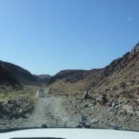 Namibia2018jesien - Wyprawa_do_Namibia_jesien_2018_11.jpg