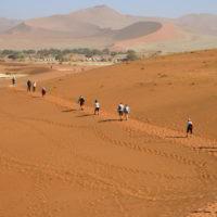 Namibia2018jesien - Wyprawa_do_Namibia_jesien_2018_119.jpg