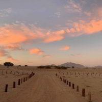 Namibia2018jesien - Wyprawa_do_Namibia_jesien_2018_129.jpg