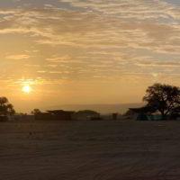 Namibia2018jesien - Wyprawa_do_Namibia_jesien_2018_130.jpg