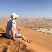 Namibia2018jesien - Wyprawa_do_Namibia_jesien_2018_133.jpg