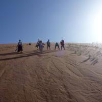 Namibia2018jesien - Wyprawa_do_Namibia_jesien_2018_23.jpg