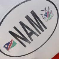 Namibia2018jesien - Wyprawa_do_Namibia_jesien_2018_57.jpg