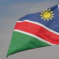 Namibia2018jesien - Wyprawa_do_Namibia_jesien_2018_83.jpg