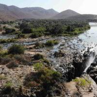 Namibia2018jesien - Wyprawa_do_Namibia_jesien_2018_88.jpg