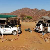 Namibia2018jesien - Wyprawa_do_Namibia_jesien_2018_89.jpg