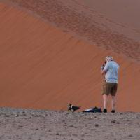 Namibia_luty2019 - Wyprawa_do_Namibia_15.jpg