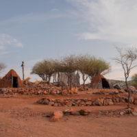 Namibia_luty2019 - Wyprawa_do_Namibia_18.jpg