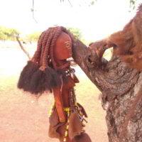Namibia_luty2019 - Wyprawa_do_Namibia_26.jpg