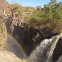 Namibia_luty2019 - Wyprawa_do_Namibia_28.jpg