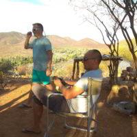 Namibia_luty2019 - Wyprawa_do_Namibia_29.jpg
