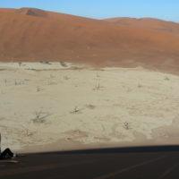 Namibia_luty2019 - Wyprawa_do_Namibia_3.jpg