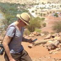 Namibia_luty2019 - Wyprawa_do_Namibia_30.jpg