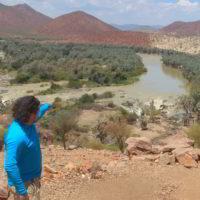 Namibia_luty2019 - Wyprawa_do_Namibia_32.jpg