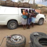 Namibia_luty2019 - Wyprawa_do_Namibia_33.jpg