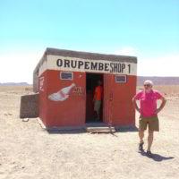Namibia_luty2019 - Wyprawa_do_Namibia_35.jpg