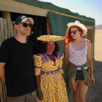 Namibia_luty2019 - Wyprawa_do_Namibia_37.jpg