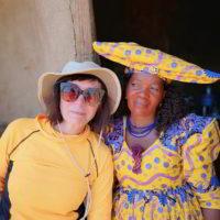 Namibia_luty2019 - Wyprawa_do_Namibia_38.jpg