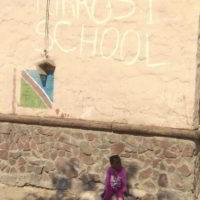 Namibia_luty2019 - Wyprawa_do_Namibia_39.jpg