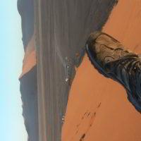 Namibia_luty2019 - Wyprawa_do_Namibia_4.jpg