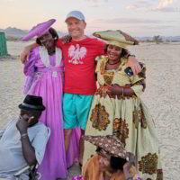 Namibia_luty2019 - Wyprawa_do_Namibia_40.jpg