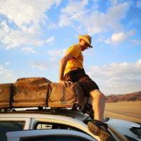 Namibia_luty2019 - Wyprawa_do_Namibia_41.jpg