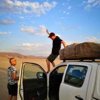 Namibia_luty2019 - Wyprawa_do_Namibia_42.jpg