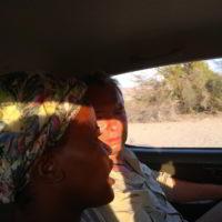 Namibia_luty2019 - Wyprawa_do_Namibia_44.jpg