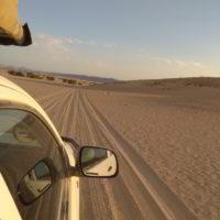 Namibia_luty2019 - Wyprawa_do_Namibia_45.jpg