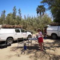 Namibia_luty2019 - Wyprawa_do_Namibia_46.jpg