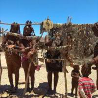Namibia_luty2019 - Wyprawa_do_Namibia_48.jpg
