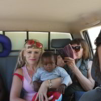 Namibia_luty2019 - Wyprawa_do_Namibia_49.jpg