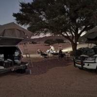 Namibia_luty2019 - Wyprawa_do_Namibia_65.jpg