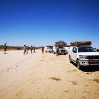 Namibia_luty2019 - Wyprawa_do_Namibia_66.jpg