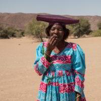 Namibia_luty2019 - Wyprawa_do_Namibia_68.jpg