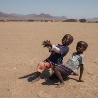 Namibia_luty2019 - Wyprawa_do_Namibia_69.jpg