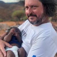 Namibia_luty2019 - Wyprawa_do_Namibia_7.jpg