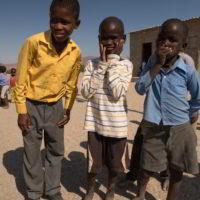 Namibia_luty2019 - Wyprawa_do_Namibia_71.jpg