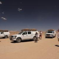 Namibia_luty2019 - Wyprawa_do_Namibia_74.jpg
