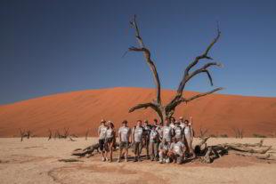 Namibia_luty2019 - Wyprawa_do_Namibia_75.jpg