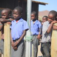 Namibia_luty2019 - Wyprawa_do_Namibia_78.jpg