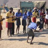 Namibia_luty2019 - Wyprawa_do_Namibia_79.jpg