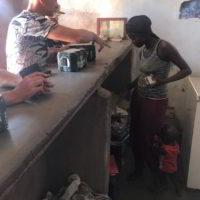 Namibia_luty2019 - Wyprawa_do_Namibia_8.jpg