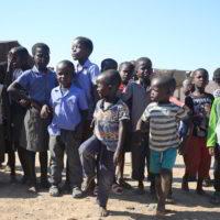 Namibia_luty2019 - Wyprawa_do_Namibia_80.jpg